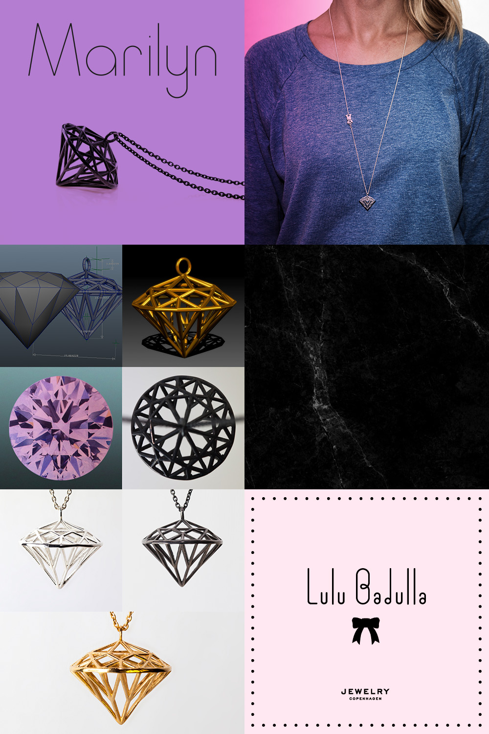 3D_LuluBadulla_Diamond