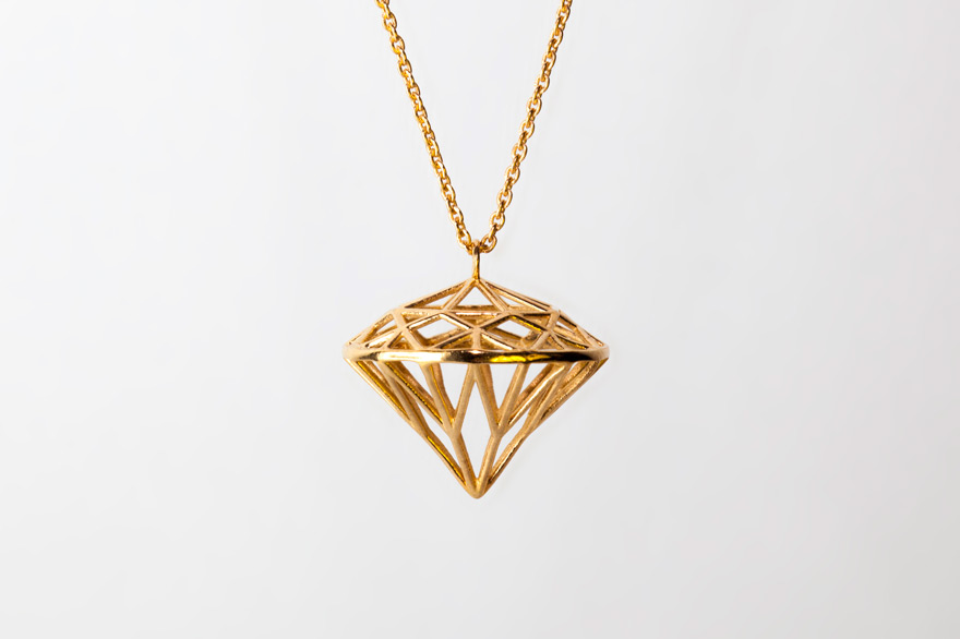 3D_LuluBadulla_Diamond_Final_Product_01_Gold