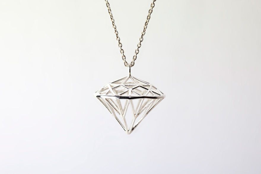 3D_LuluBadulla_Diamond_Final_Product_03_Silver