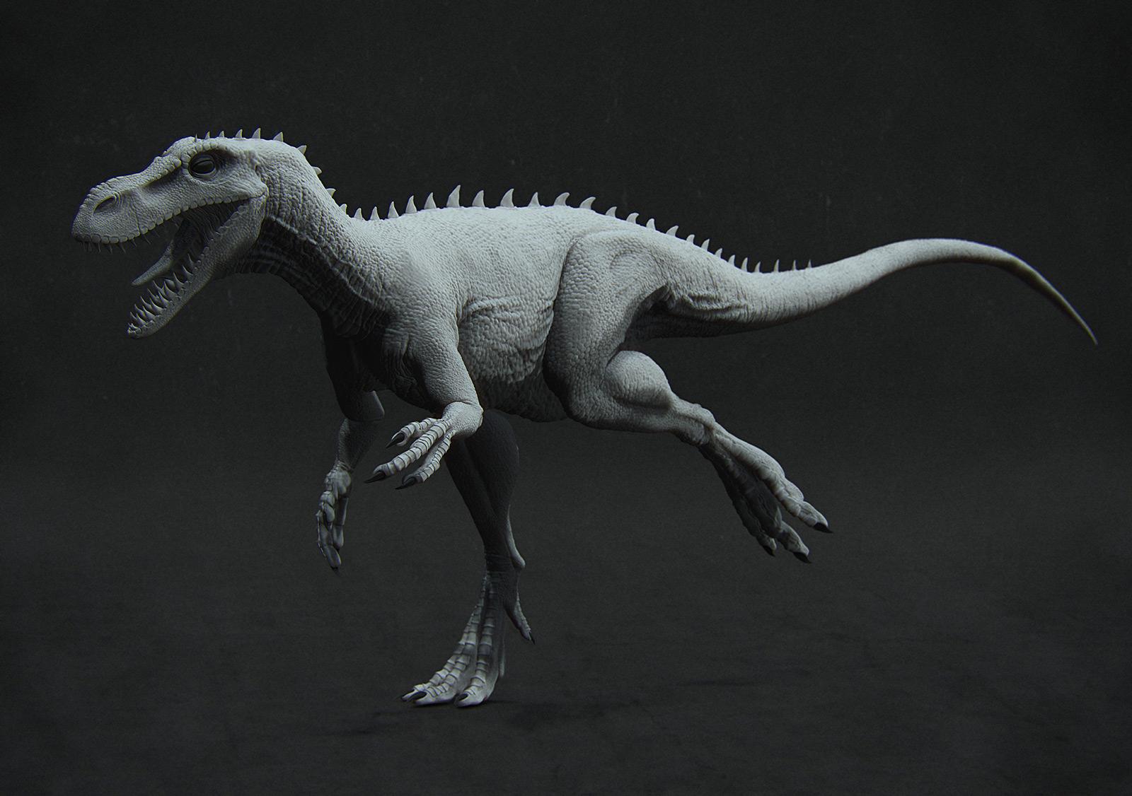 3D_Stokesosaurus