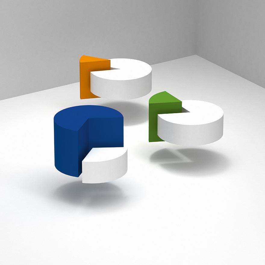 3D_TI_01_FrontPage