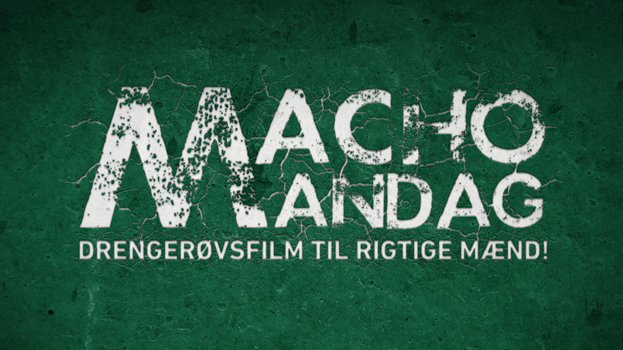 Motion_GFX_CinemaxX_MachoMandag_Logo