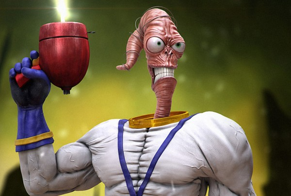 PP9_PW_FeaturedImages_1000x1000_Earthworm_Jim
