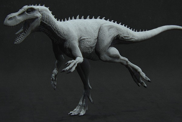 PP9_PW_FeaturedImages_800x1600_Stokesosaurus