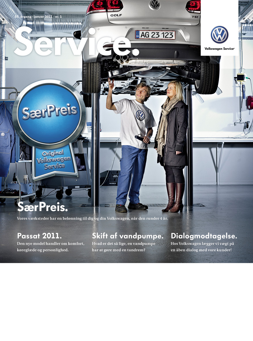 Print_Volkswagen_Service_01_Front