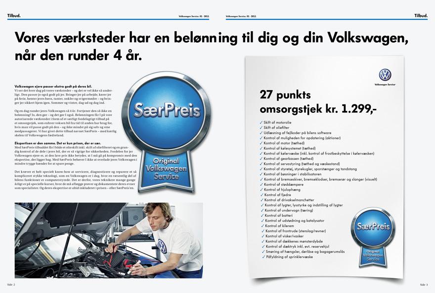 Print_Volkswagen_Service_02_Spread