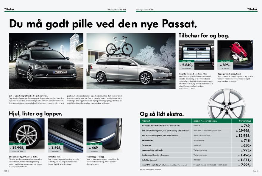 Print_Volkswagen_Service_03_Spread