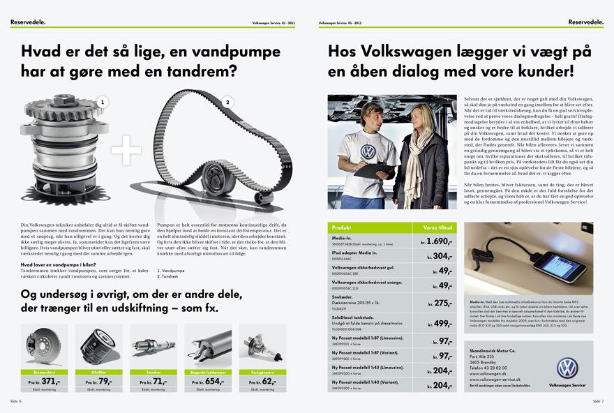 Print_Volkswagen_Service_04_Spread