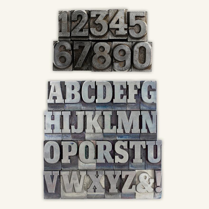 Retouch_Codan_Typography_Before