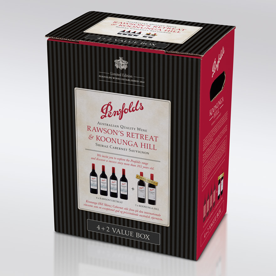 Retouch_Wine_Boxes_After