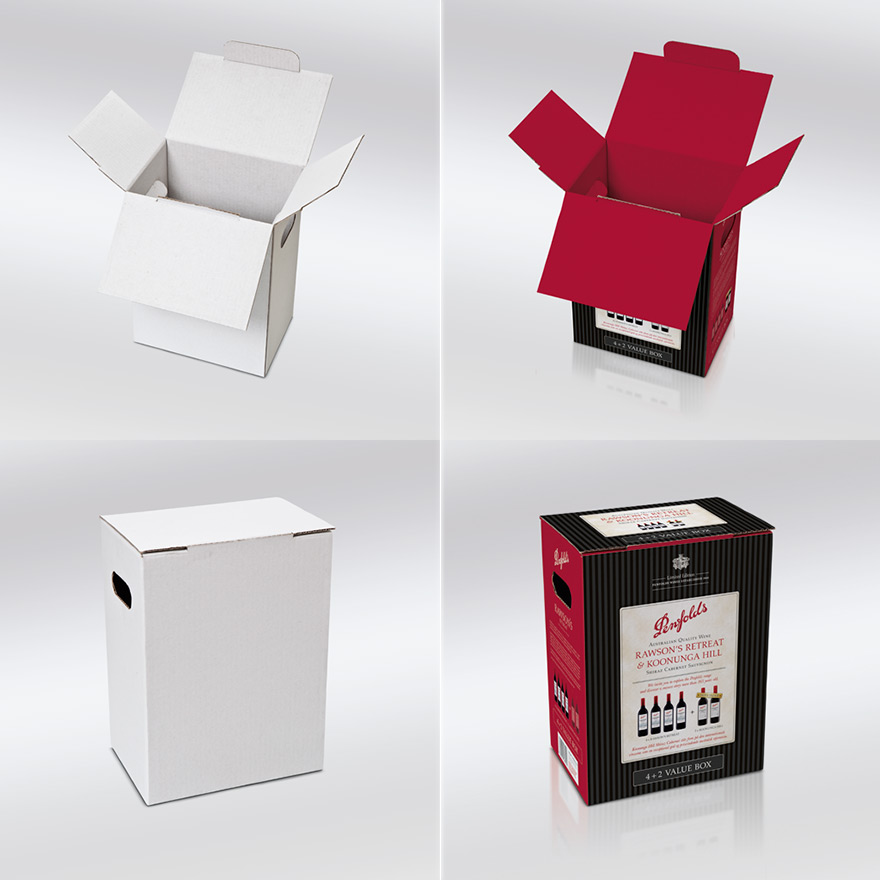 Retouch_Wine_Boxes_Both