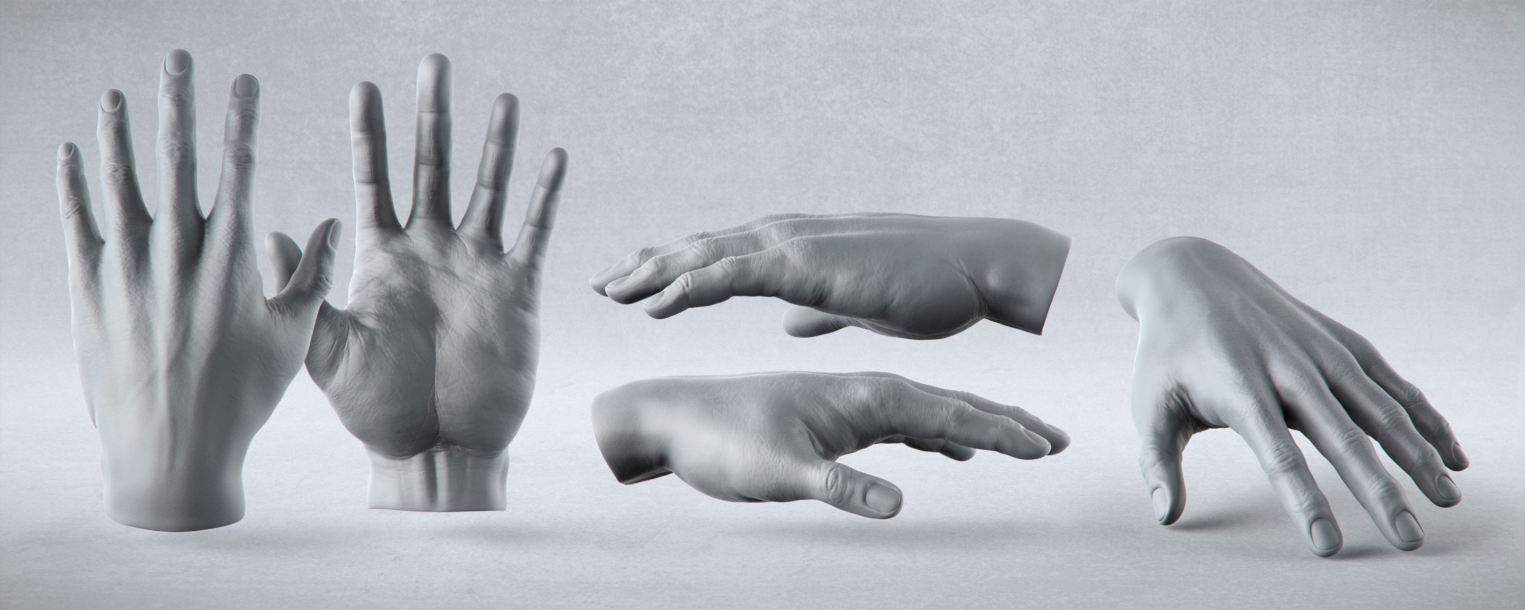3D_Male_Hand_July_2014