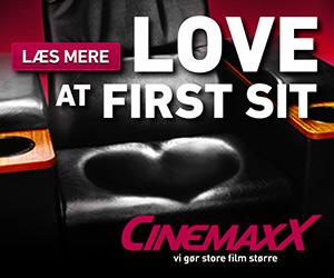 CinemaxX_VIP_Seats_300x250
