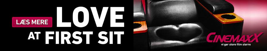 CinemaxX_VIP_Seats_930x180