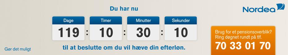 Nordea_Efterlon_930x180