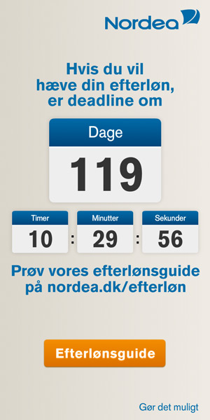 Nordea_Efterlon_B_300x600
