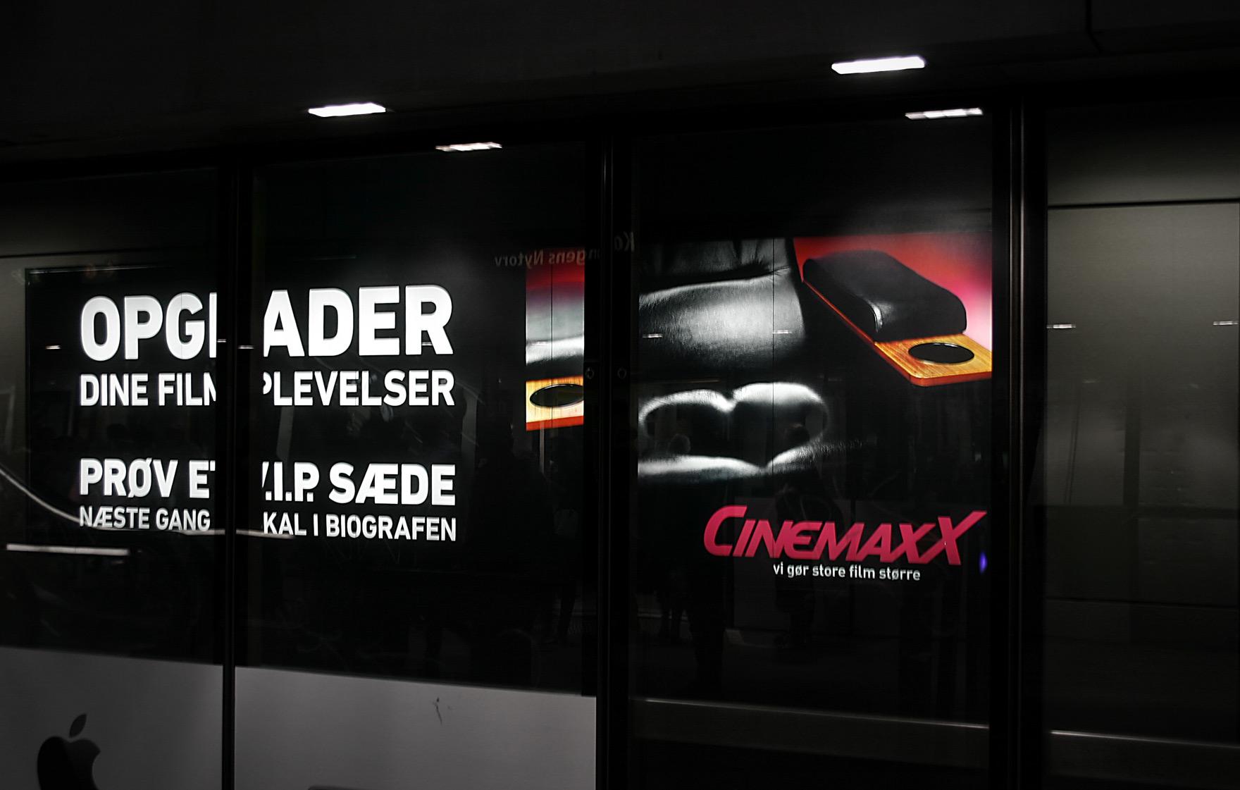 Print_CinemaxX_VIP_Metro