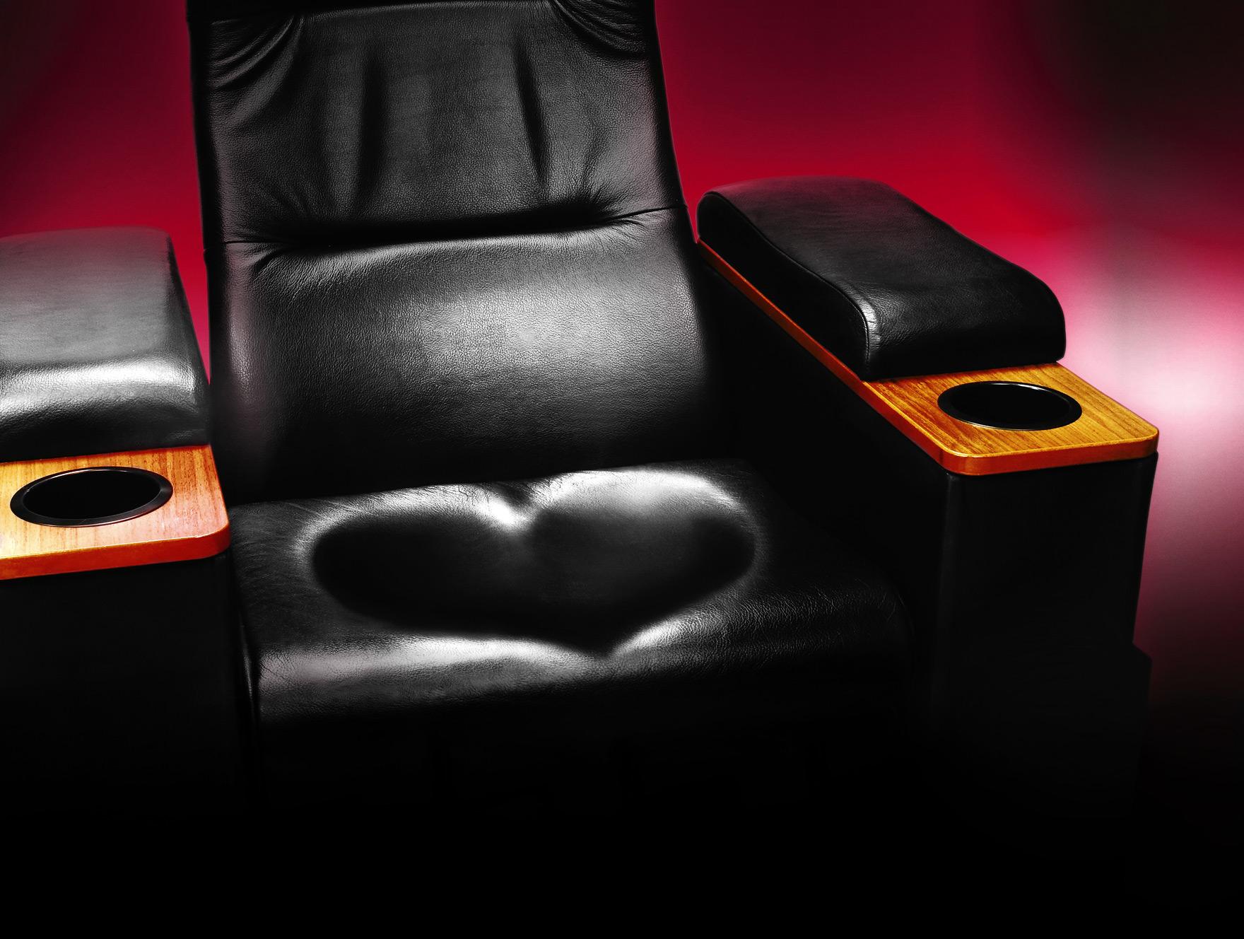 After-V.I.P. Seats