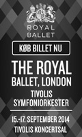 Tivoli_Balletfestival_V1_120x200