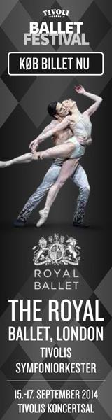 Tivoli_Balletfestival_V1_160x600