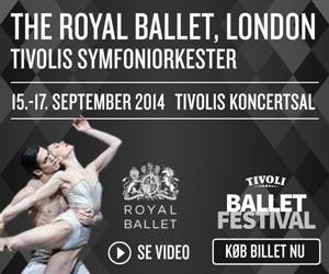 Tivoli_Balletfestival_V1_300x250
