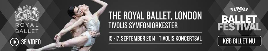 Tivoli_Balletfestival_V1_930x180