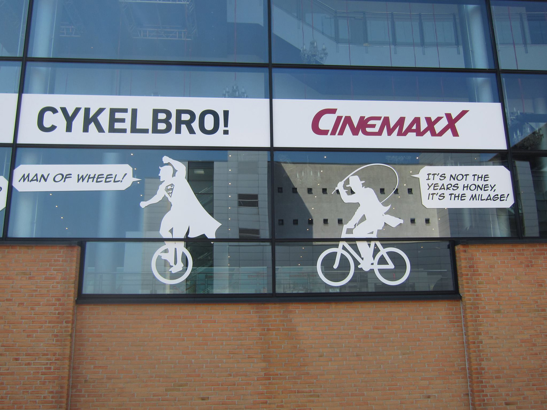 Print_CinemaxX_Cyklister_02