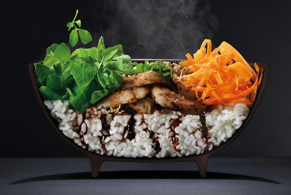 PP9_PF_FeaturedImages_960x640_wagamama_Spot