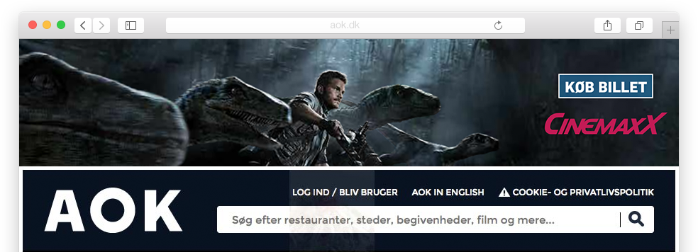 CinemaxX_IMAX_Browser_JW_Banner_Preview