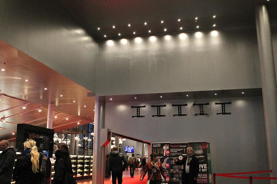 Before-Foyer