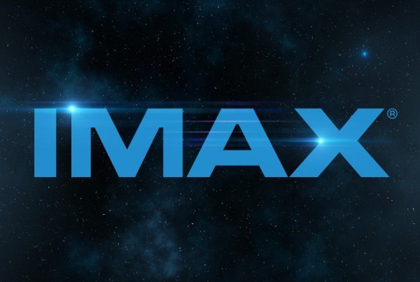 PP9_PF_FeaturedImages_960x640_CinemaxX_IMAX
