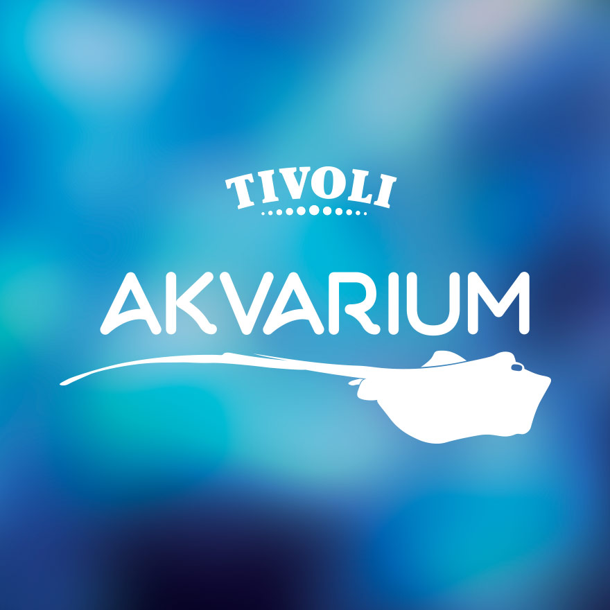 Identity_Tivoli_Akvarium_Logo_880x880