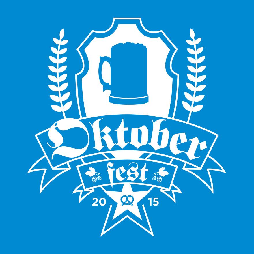 Identity_Tivoli_Biergarten_Oktoberfest_Logo_880x880
