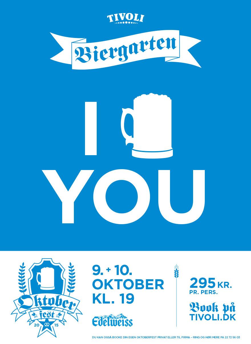 Identity_Tivoli_Biergarten_Oktoberfest_Poster_01