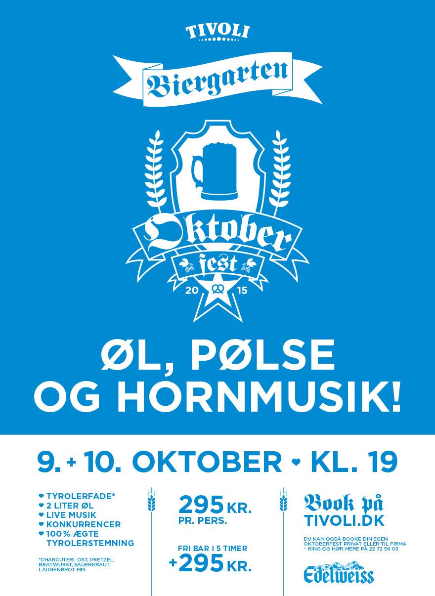 Identity_Tivoli_Biergarten_Oktoberfest_Poster_02