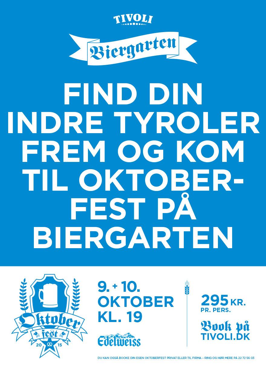 Identity_Tivoli_Biergarten_Oktoberfest_Poster_03