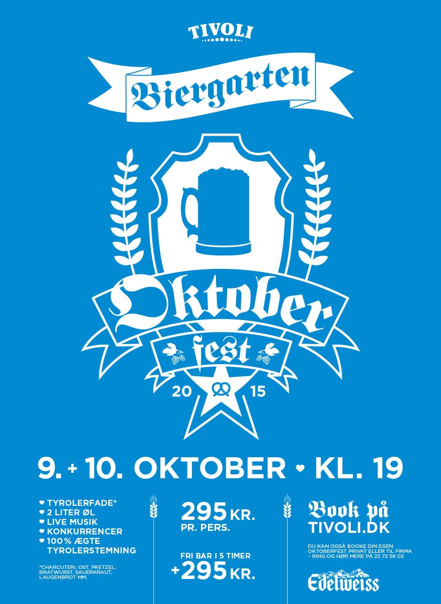 Identity_Tivoli_Biergarten_Oktoberfest_Poster_04