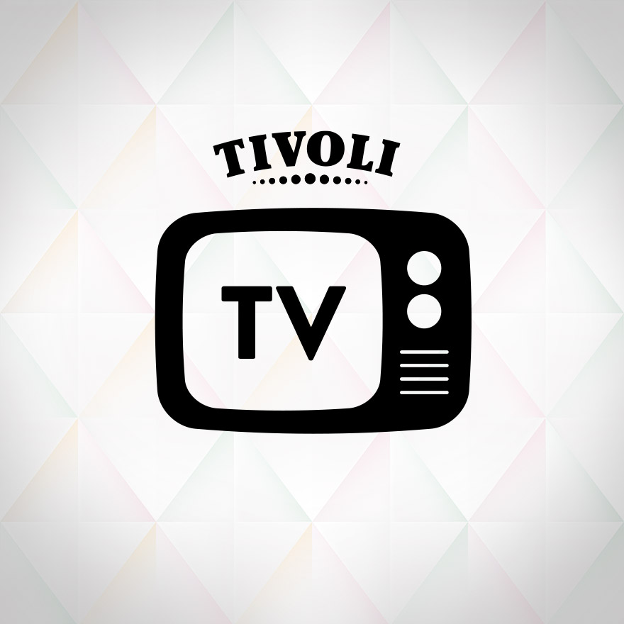 Identity_Tivoli_TV_880x880