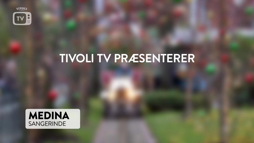 Identity_Tivoli_TV_Skilt