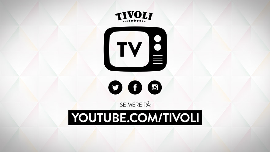 Identity_Tivoli_TV_Slutskilt