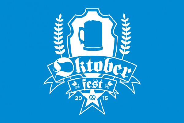 PP9_PF_FeaturedImages_960x640_Oktoberfest