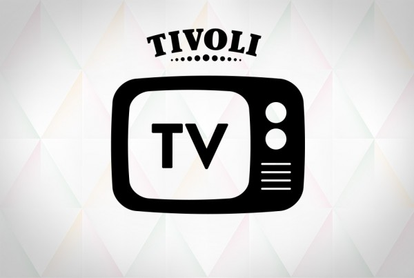 PP9_PF_FeaturedImages_960x640_Tivoli_TV