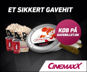 CinemaxX_GaveboxX_2018_300x250