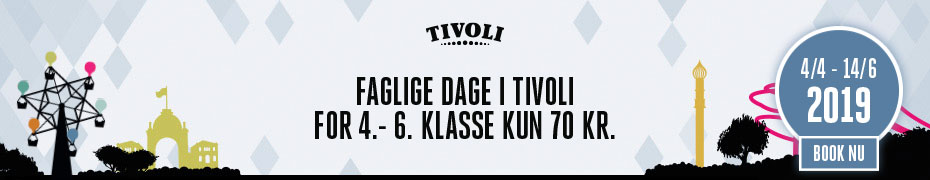 Faglige_Dage_2019_930x180_01