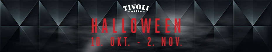 Tivoli_HIT_HTML_Test_930x180