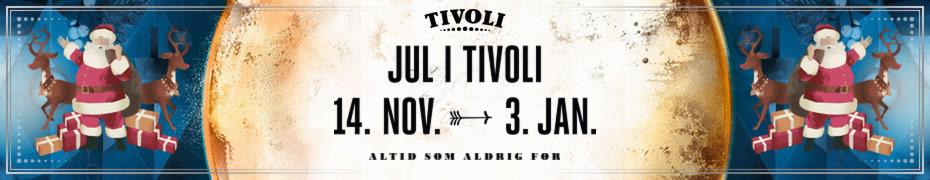 Tivoli_JIT_2015_Jul_930x180