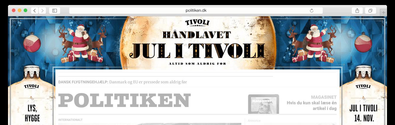 JIT_2015_Lys_Takeover_Politiken
