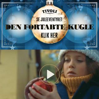 Tivoli_JIT_Mobile_Kugle_320x320