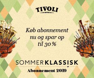 SommerKlassisk_2019_300x250