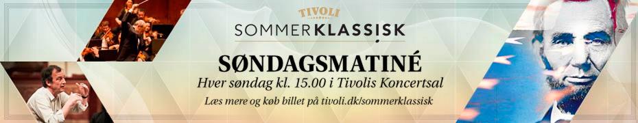 SommerKlassisk_B2_930x180_01